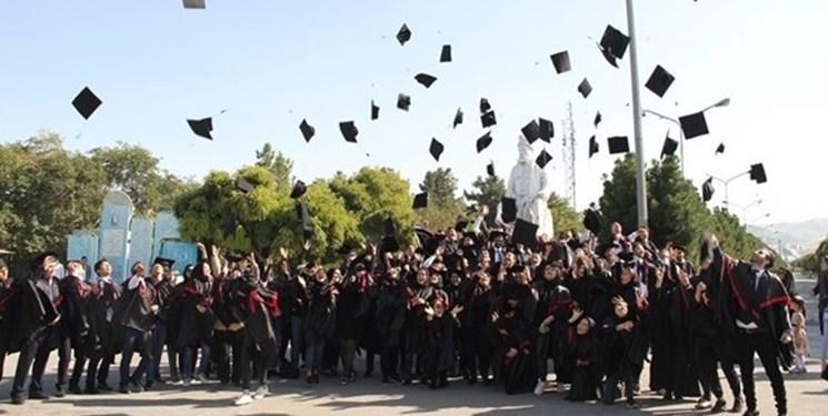 رویکرد جدید مهارت آموزشی به دانشجو متناسب با بازار، پراشتغال ترین و کم اشتغال ترین رشته های دانشگاهی
