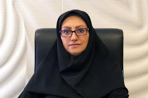 فعالیت های بین المللی سازمان سینمایی حوزه هنری تشریح شد
