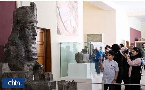تعطیلی تمامی موزه ها و اماکن تاریخی در 28 صفر