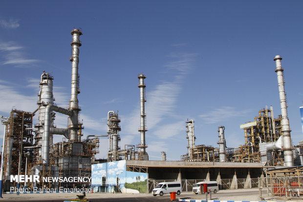 سهم 2درصدی ایران در صنعت پالایشی دنیا، بزرگترین پالایشگرها کدامند؟