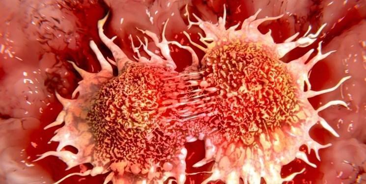 سرطان سینه را با این قرص دور کنید