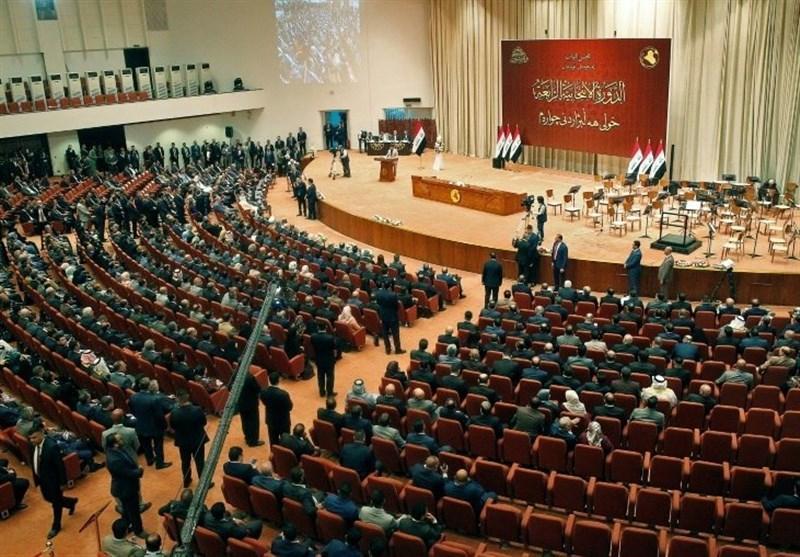 عراق، تعویق معرفی نخست وزیر جدید تا یکشنبه، اسامی مطرح برای جانشینی عبدالمهدی