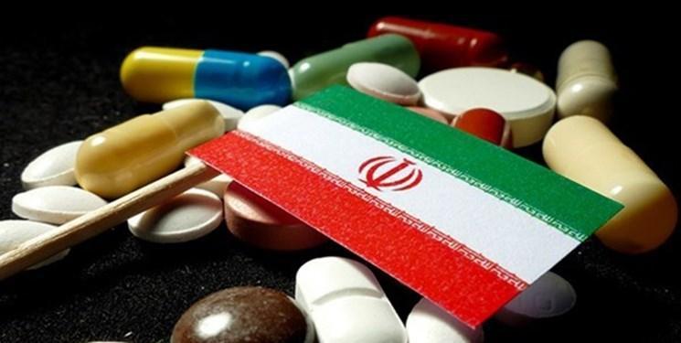 خودکفایی کشور در فراوری مواد اولیه داروهای زیستی، محال است ماده اولیه داروهای زیستی وارد گردد