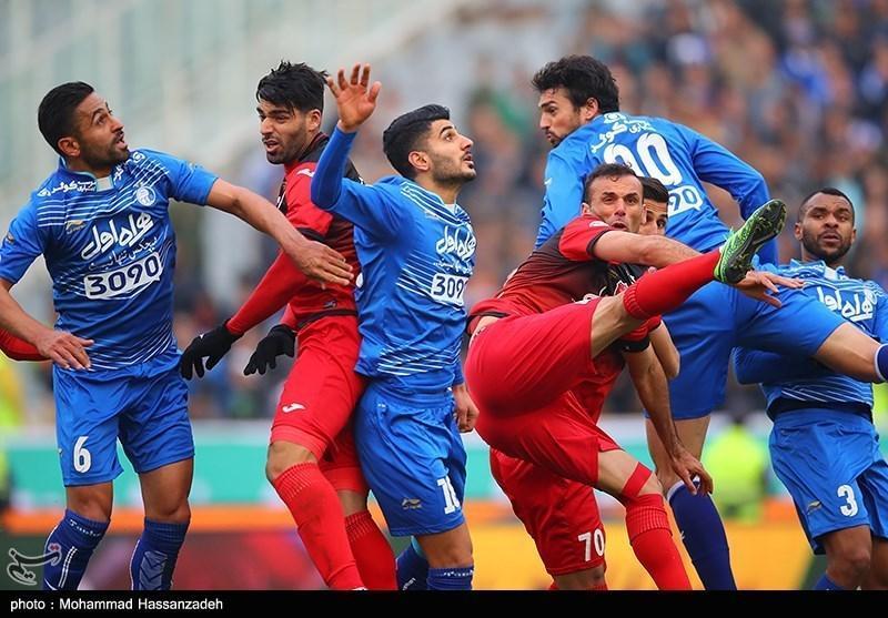 موافقت AFC با درخواست تاج؛ مهلت باشگاه های ایرانی 2 ماه تمدید شد