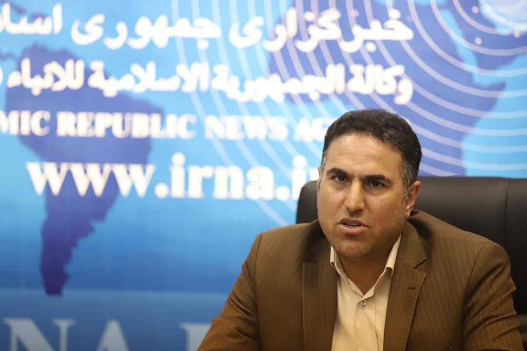 خبرنگاران متخلفان مایحتاج بهداشتی مردم در انتظار اشد مجازات باشند