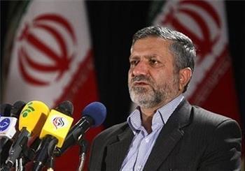 شهردار مشهد به عنوان عضو هیئت مدیره متروپلیس برگزیده شد