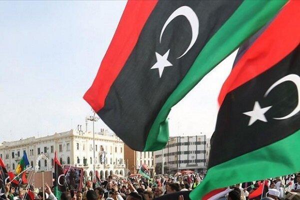 ثبت نخستین مورد فوت بر اثر ابتلا به ویروس کرونا در لیبی