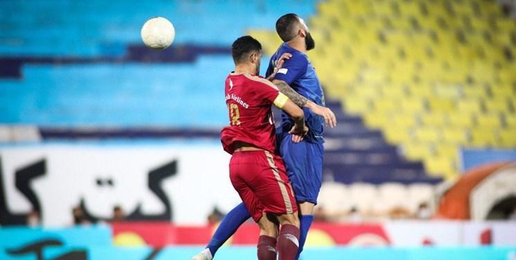 زمان برگزاری نیمه نهایی جام حذفی مشخص شد