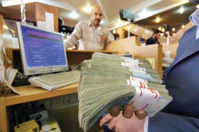 پرداخت 47 میلیارد تومان تسهیلات کرونایی در شهرستان شهرکرد