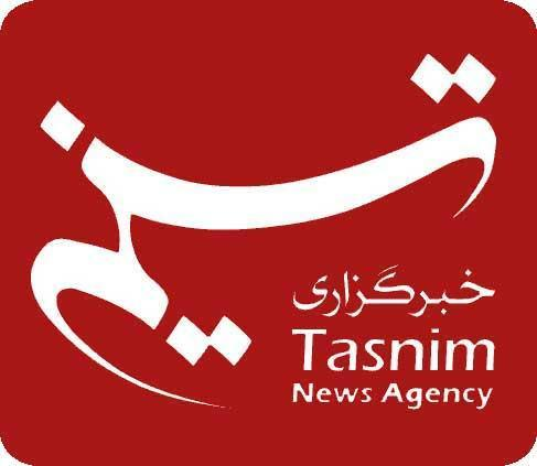 کشته شدن سه نظامی ترکیه بر اثر انفجار در شمال شرقی سوریه