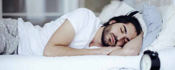 داشتن 8 ساعت خواب شبانه باکیفیت
